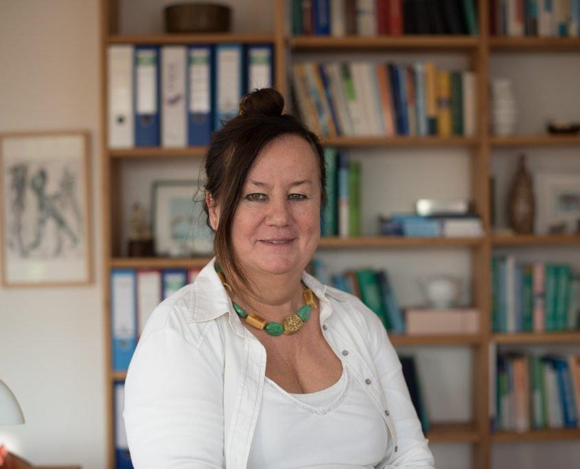 Karin Giersig
