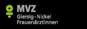 MVZ Giersig Nickel / Frauenärtztinnen