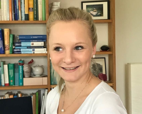 Denise Koschwitz